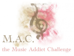 mac-1-mon-adolescence-en-musique-7564814