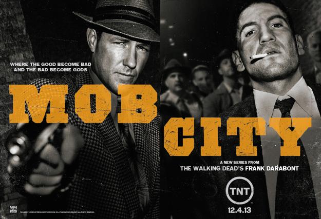 Mob-City-130910-01
