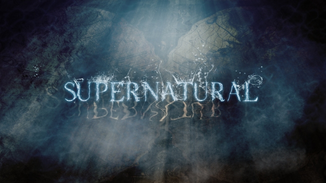 tumblr_static_supernatural_wallpaper_by_thatsavior-d52at0v