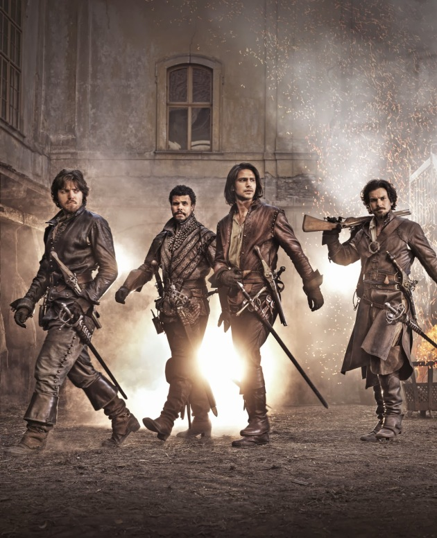4920997-low-the-musketeers1