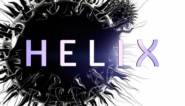 Watch-Helix-Season-1-Episode-12-Online-The-Reaping