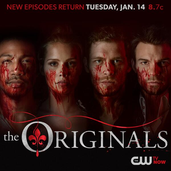The originals season 2 episode 4 soundtrack : Hp series pp2090