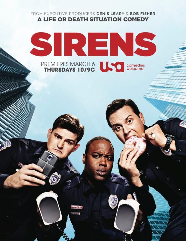 sirens_key-art_600