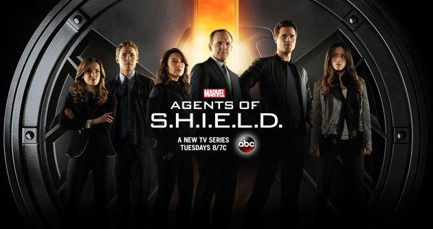 Agents-of-S.H.I.E.L.D.-Promo-Art