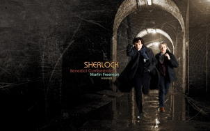 BBC-SHERLOCK-sherlock-on-bbc-one-17852335-1280-800