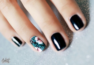 easy-one-stroke-nailart2