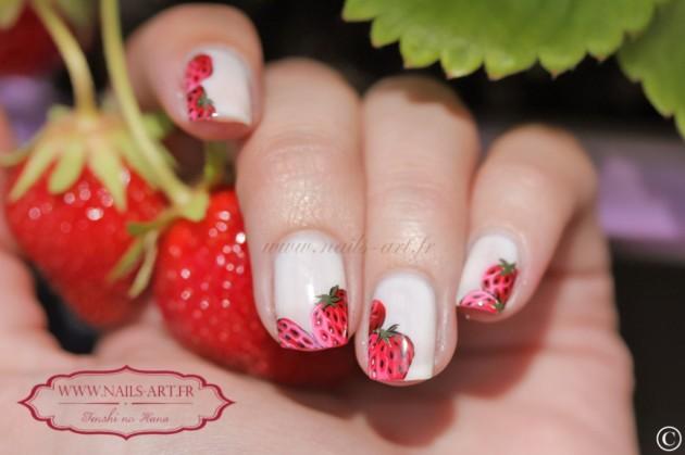 nail-art-320-07-1024x682