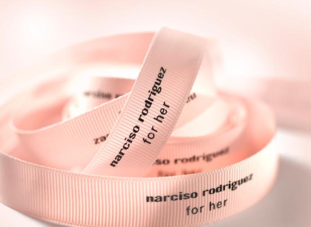 NR - Pink ribbons 02