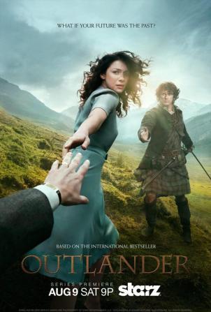 Outlander_Serie_de_TV-447717145-large
