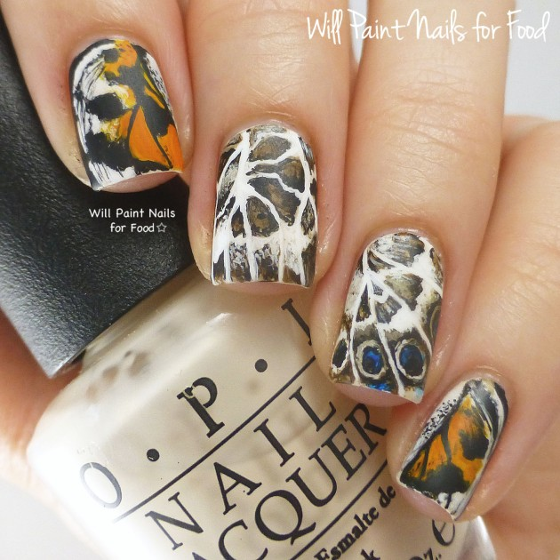 Freehand-butterfly-detailed-nail-art-2