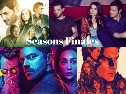 seasons-finales