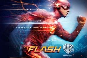 The-FlashSerie-de-Warner
