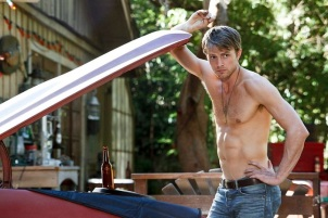 wilson-bethel-as-wade-kinsella-on-the-cws-hart-of-dixie
