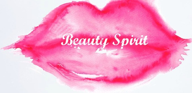 Beauty Spirit