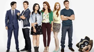 happyland-cast-mtv