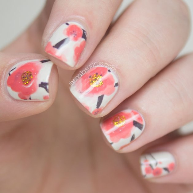 poppy-nail-art-water-decals-01