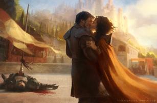 122747-Oberyn-Martell-Ellaria-Sand-ki-yr08