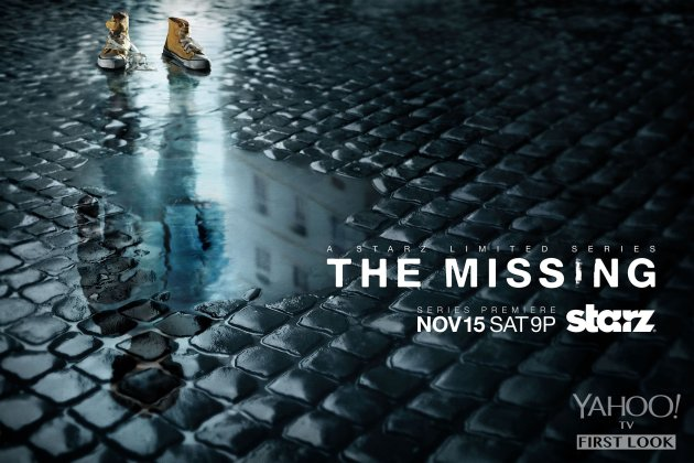3d6d76a0-1da9-11e4-af5c-f99ab52bf3ae_starz-the-missing-poster-key-art-hrz-