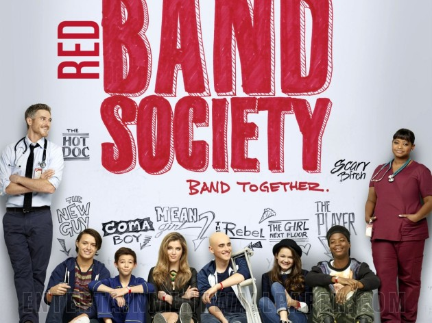 tv-red-band-society01