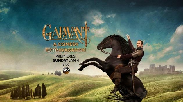 galavant_gcvr-ddt_122314