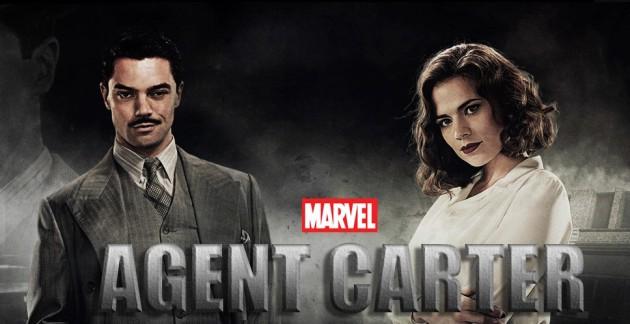 agent-carter-season-1