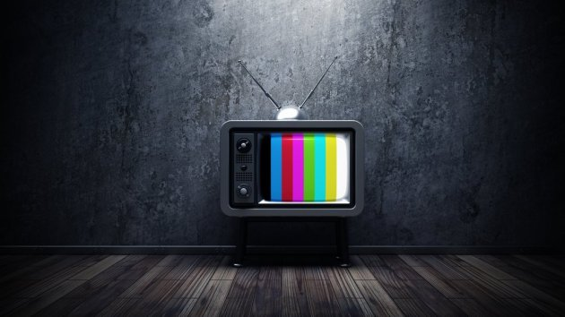 bitcoin-network-television