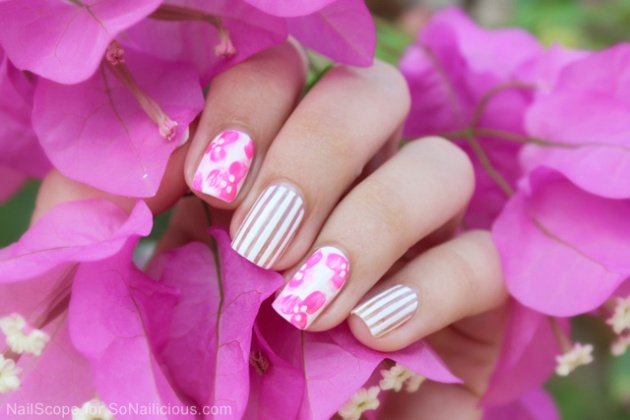 pink-floral-nail-art-how-to