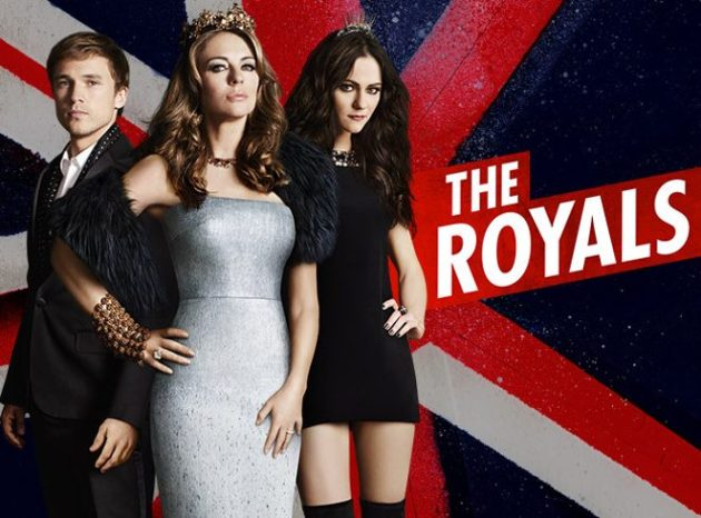 rs_660x485-150126180008-TheRoyals_S1_carousel_660x485