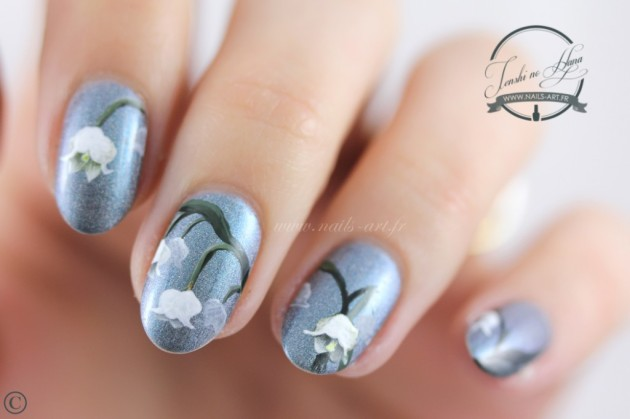 nail-art-413-7-1024x682