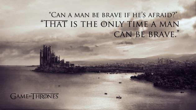 quotes-braviary-eddard-ned-stark-game-thrones-kings-landing-tv-series