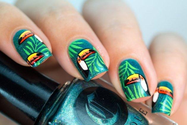 Toucan-Nails-4