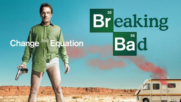 breaking_bad_season_1-1600x900