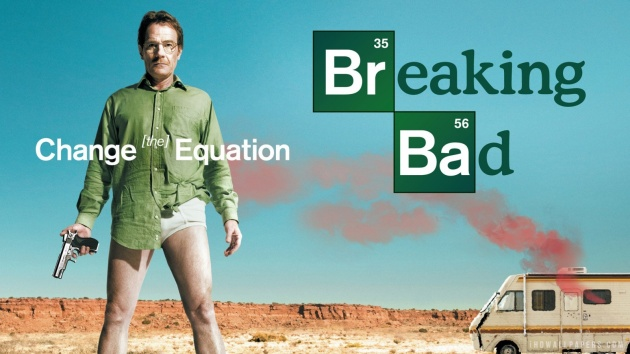 breaking_bad_season_1-1600x900