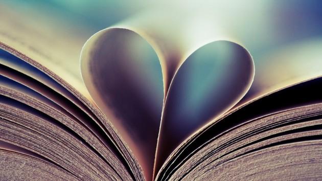 lovebooks