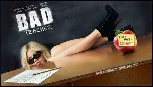 Bad-Teacher-2011