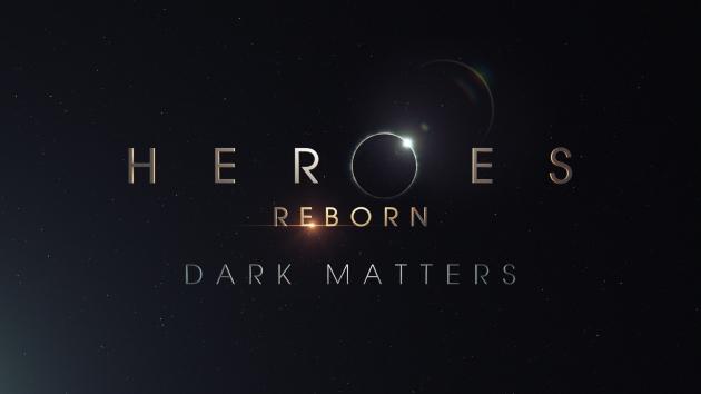 heroes-photo-dark-matters-944835