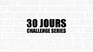 30jours