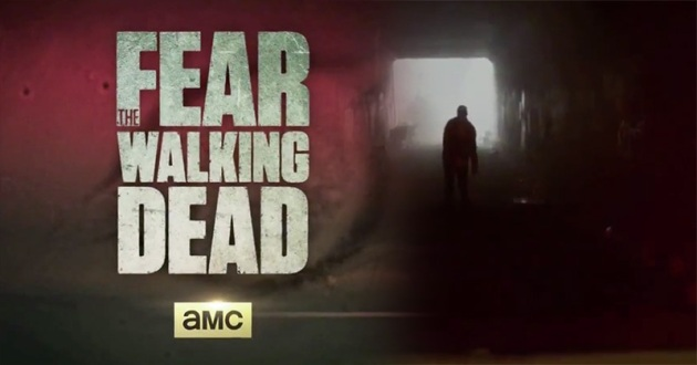 amc-fear-the-walking-dead-1