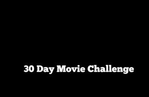 30-day-movie-challenge