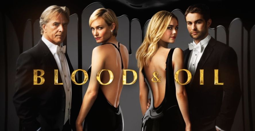 Blood-and-Oil-season-1-episode-4-clip-Hap-Briggs-Don-Johnson-Wyck-Briggs-Scott-Michael-Foster-Billy-LeFever-Chace-Crawford