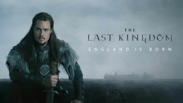 last-kingdom-official-artwork