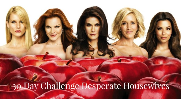 30DCDesperateHousewives