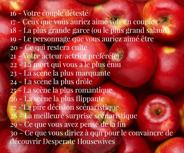30DCDesperateHousewives2