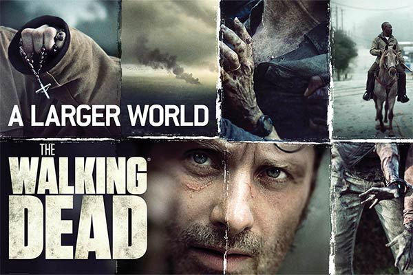 the-walking-dead-saison-6B-600x400