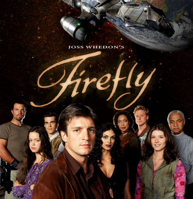 firefly-to-make-landmark-return-to-netflix-jpeg-43273