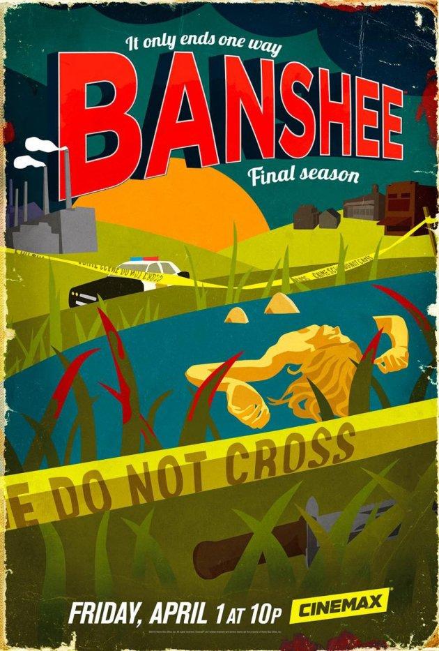 banshee-saison-4-poster