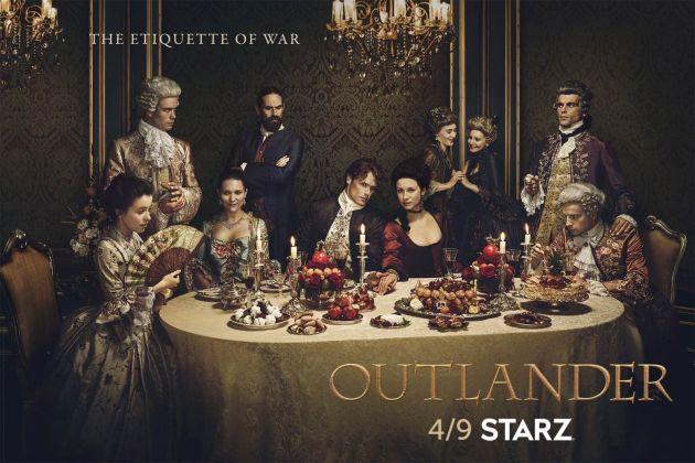 Outlander-saison-2-poster