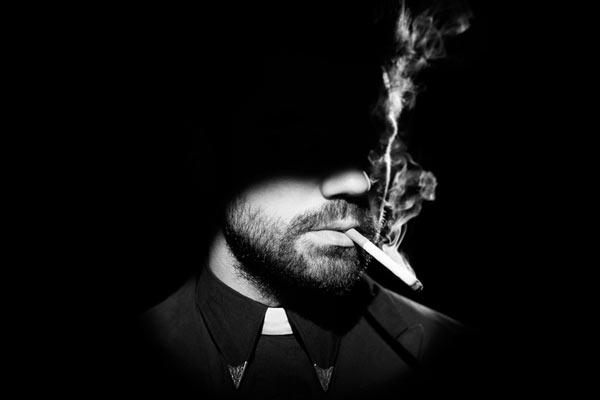 Preacher-Saison-1-AMC