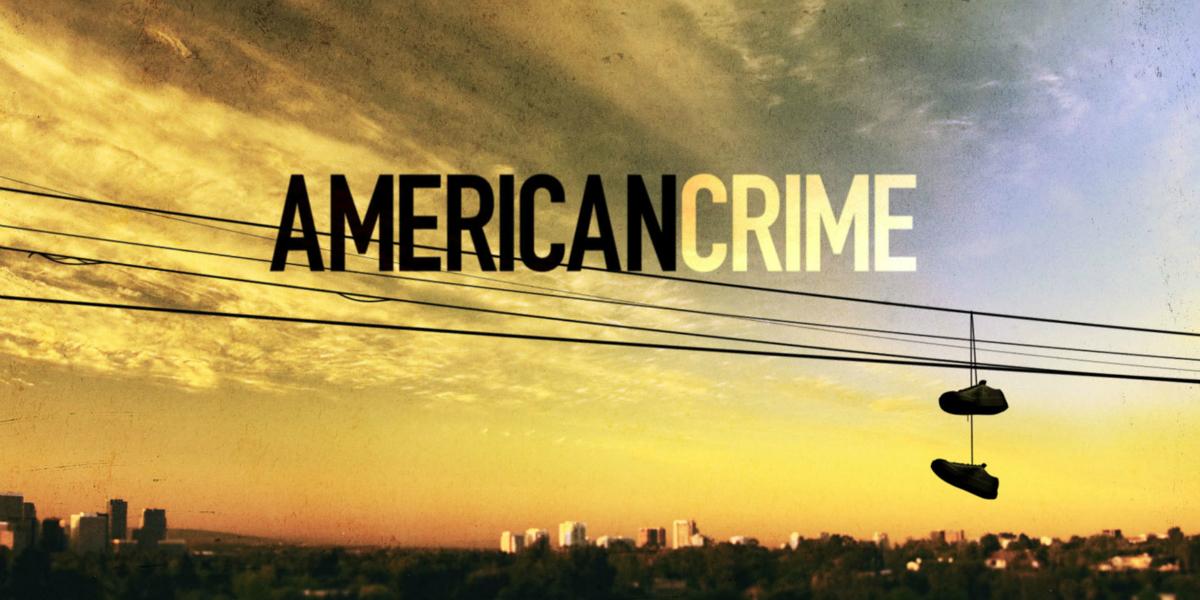 american-crime-season-2-premiere-reviews-spoilers