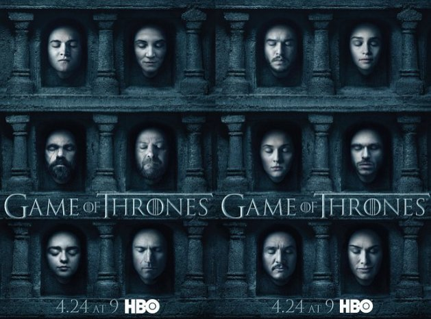 everyone-is-dead-in-game-of-thrones-season-6-posters